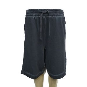 AY9218 Adidas Men's ST Modern Dye Shorts